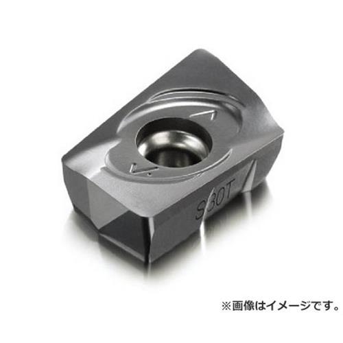 春のコレクション S30T コロミル390用チップ R390170412EPM (S30T) サンドビック ×10個セット [r20][s9-910]:ミナト電機工業-DIY・工具