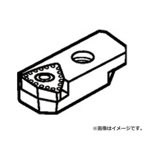 サンドビック T-MAX Uソリッドドリル用カセット R430.26111406 [r20][s9-910]