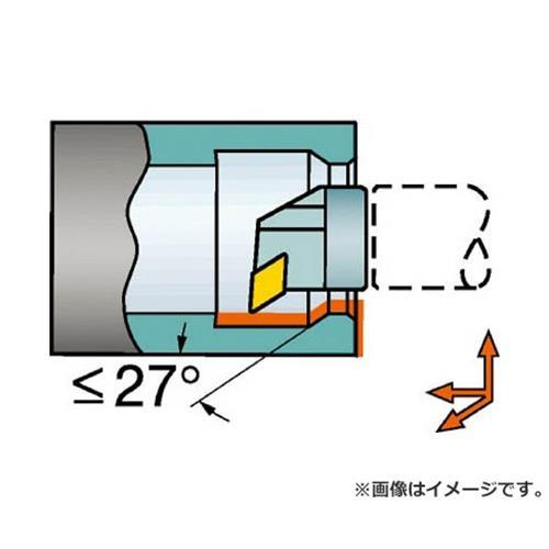 独創的 コロターンSL [r20][s9-920]:ミナト電機工業 サンドビック R571.35C40322715 570カッティングヘッド-DIY・工具