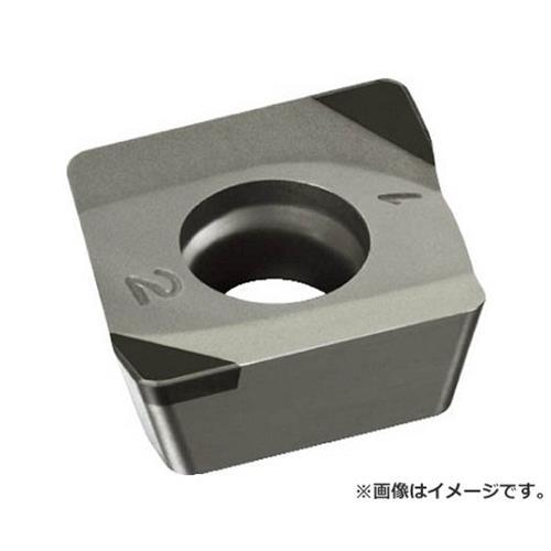 サンドビック コロミル590用ダイヤモンドチップ CD10 R5901105HPR2NL ×5個セット (CD10) [r20][s9-910]