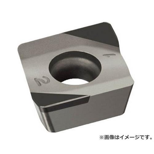 サンドビック コロミル590用ダイヤモンドチップ CD10 R5901105HPR5NL ×5個セット (CD10) [r20][s9-910]