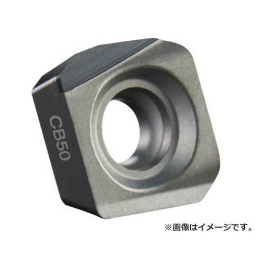 サンドビック コロミル590用CBNチップ CB50 R5901105HZC2KL ×5個セット (CB50) [r20][s9-930]
