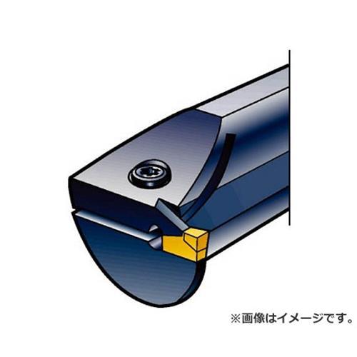 サンドビック T-Max Q-カット 突切り・溝入れ用ボーリングバイト RAG151.3220Q1840 [r20][s9-920]