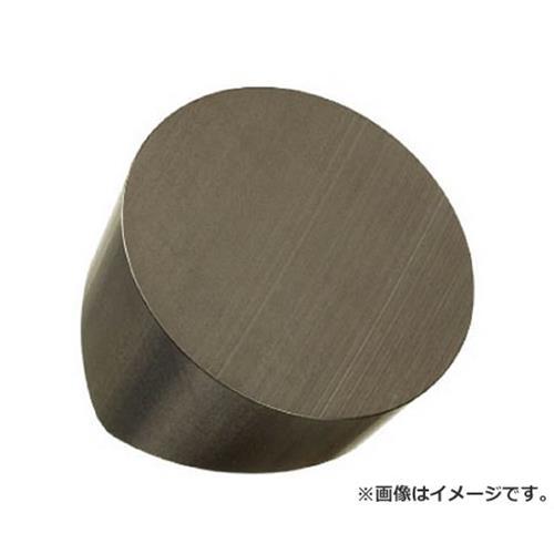 サンドビック T-Max 旋削用セラミックチップ 6065 RCGX090700E ×10個セット (6065) [r20][s9-920]