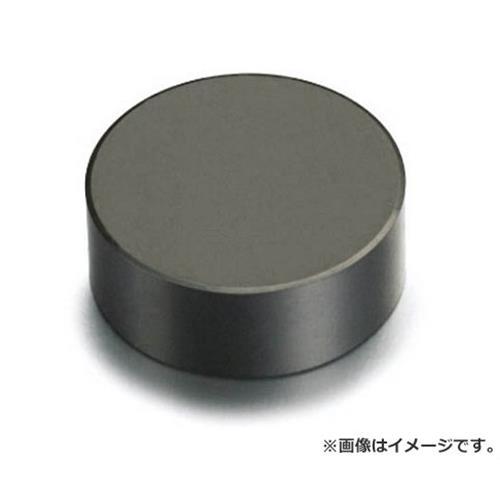 サンドビック T-Max P 旋削用セラミックネガ・チップ 650 RNGN120400T01020 ×10個セット (650) [r20][s9-910]
