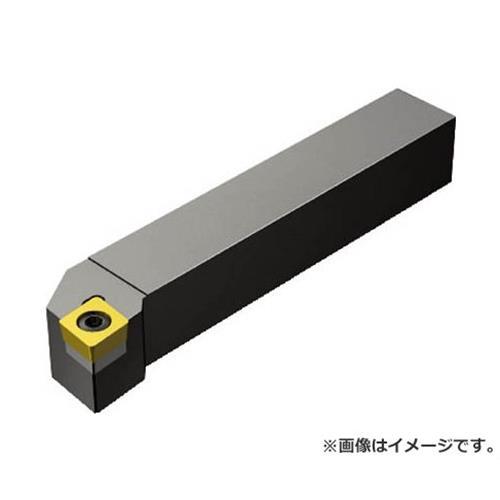 サンドビック コロターン107 小型旋盤用シャンクバイト SCLCR1212K09S [r20][s9-910]
