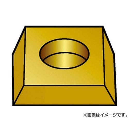 サンドビック オートシリンダーボーリングカッター用チップ 3015 SDMX1506ZN ×10個セット (3015) [r20][s9-910]