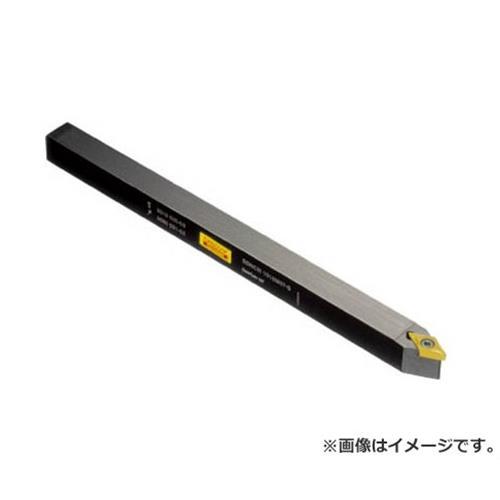 サンドビック コロターン107 ポジチップ用シャンクバイト SDNCN2020K11 [r20][s9-910]