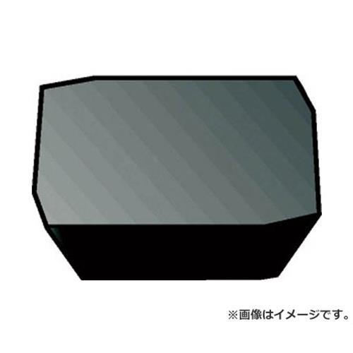 サンドビック フライスカッター用チップ H10 SFAN1203EFR ×10個セット (H10) [r20][s9-910]