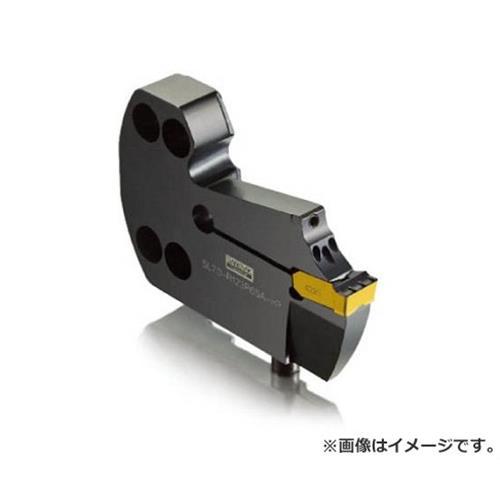 サンドビック コロターンSL70 溝入れ用HPカッティングヘッド SL70L123L50AHP [r20][s9-910]
