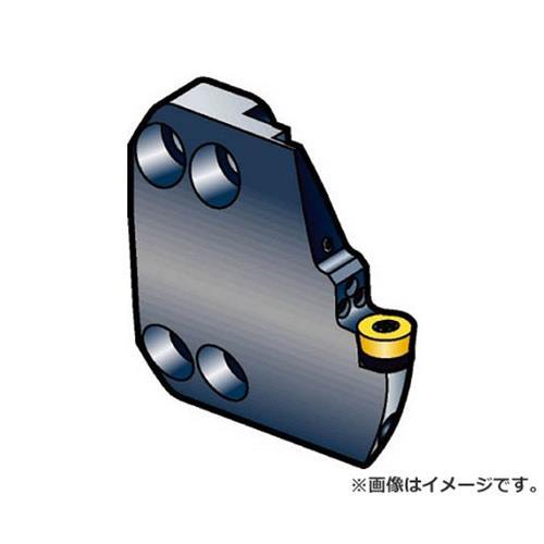 【2018最新作】 [r20][s9-930]:ミナト電機工業 SL70SRDCR5012HP コロターンSL70 サンドビック HPカッティングヘッド-DIY・工具