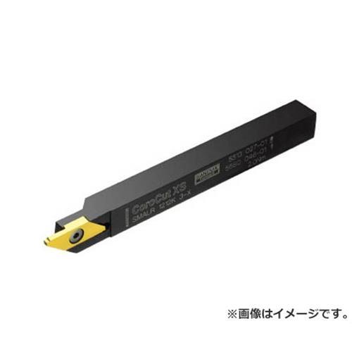 サンドビック コロカットXS 小型旋盤用シャンクバイト SMALR1616K3 [r20][s9-910]