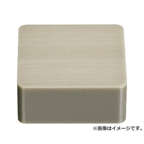 サンドビック T-Max 旋削用セラミックチップ 6060 SNGN120712E ×10個セット (6060) [r20][s9-910]