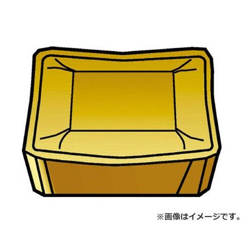 サンドビック フライスカッター用チップ 4240 SPKR1203EDRWH ×10個セット (4240) [r20][s9-910]
