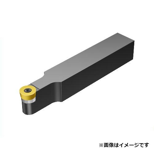 サンドビック コロターン107 ポジチップ用シャンクバイト SRDCN3225P12A [r20][s9-831]