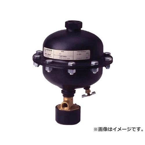 日本精器 トリップエルトラップ NI505 [r20][s9-930]