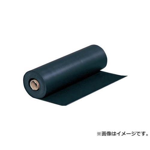光 ゴム長尺 1mm×500mm×10M巻 KGR15000 [r20][s9-910]
