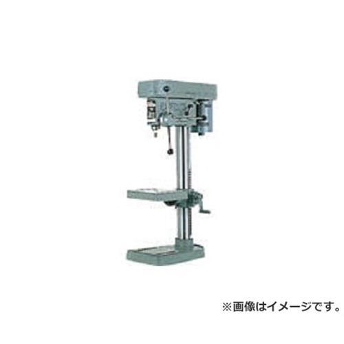 日立 卓上ボール盤 単相100V 加工能力13mm 角 B13S100V [r22]