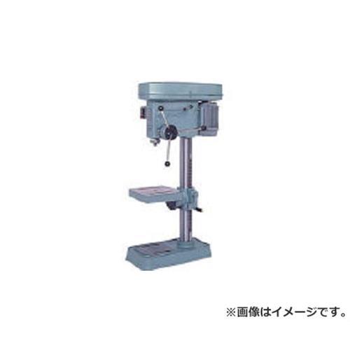 日立 タッピングボール盤 三相200V 加工能力23mm 角 BT23S200V [r22]
