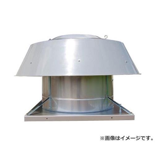 SANWA ルーフファン 強制換気用 SVK-900T SVK900T [r22]
