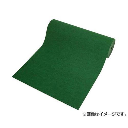 ミヅシマ オイルクリーンマットD 4900240 [r20][s9-910]