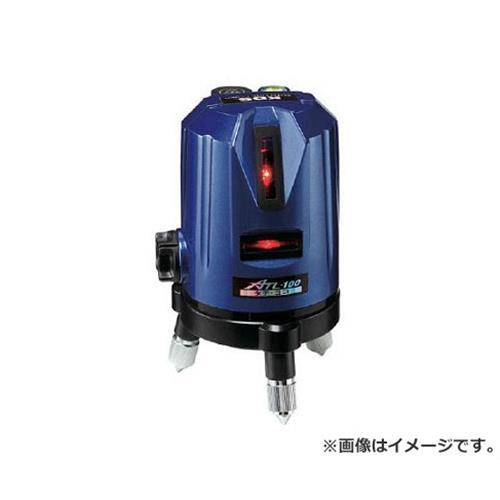 大勧め KDS [r20][s9-910]:ミナト電機工業 ATL100 オートラインレーザーATL-100-DIY・工具
