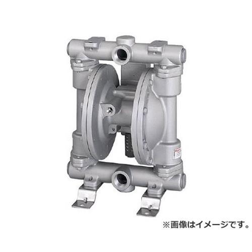 TAIYO ダイヤフラムポンプ TD225AT [r20][s9-910]