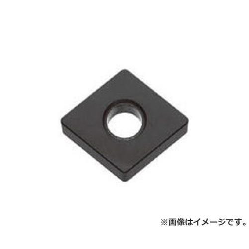 京セラ 旋削用チップ PVDセラミック A66N CNGA120408S01525 ×10個セット (A66N) [r20][s9-910]