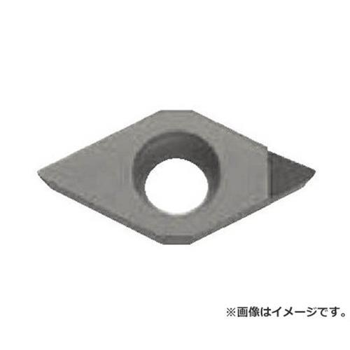 京セラ 旋削用チップ ダイヤモンド KPD001 DCMT11T302NE (KPD001) [r20][s9-910]