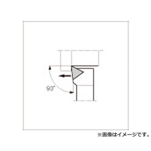 京セラ 外径加工用ホルダ CTJNL2020K16 [r20][s9-910]