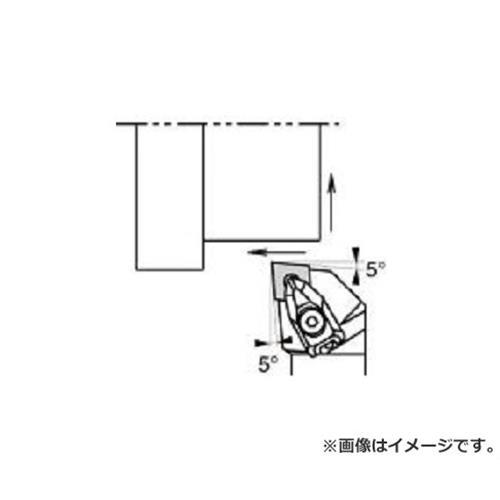 京セラ 外径加工用ホルダ DCLNL2525M12 [r20][s9-910]