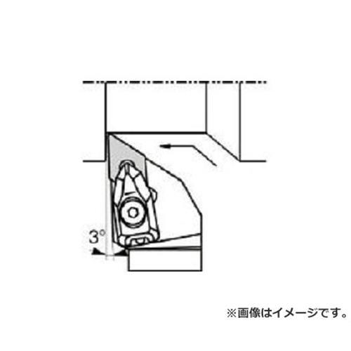 京セラ 外径加工用ホルダ DDJNR2525M1504 [r20][s9-910]