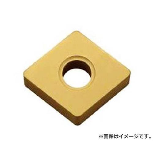 京セラ 旋削用チップ PV7005 PVDサーメット CNGA120408 ×10個セット (PV7005) [r20][s9-910]