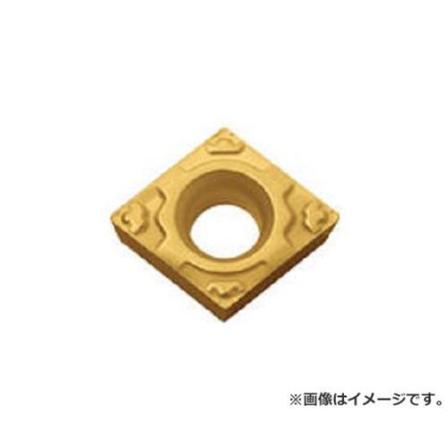 京セラ 旋削用チップ PVDコーティング PR1025 CPMT090304GP ×10個セット (PR1025) [r20][s9-820]