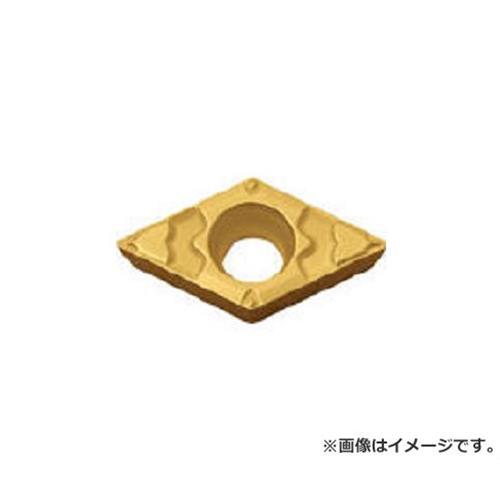 京セラ 旋削用チップ CVDコーティング CA5525 DCMT11T308GP ×10個セット (CA5525) [r20][s9-910]