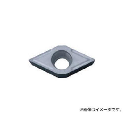 京セラ 旋削用チップ CA4515 CVDコーティング DCMT11T308 ×10個セット (CA4515) [r20][s9-910]