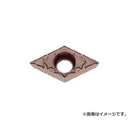 京セラ 旋削用チップ PVDコーティング PR1025 DCGT11T302MPCF ×10個セット (PR1025) [r20][s9-910]