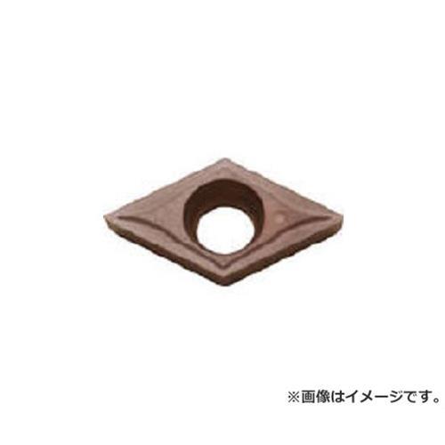 京セラ 旋削用チップ PVDコーティング PR1025 DCGT070202MFPGQ ×10個セット (PR1025) [r20][s9-910]