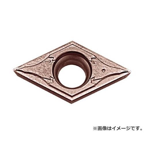 京セラ 旋削用チップ PR1225 PVDコーティング DCGT070201MFPGF ×10個セット (PR1225) [r20][s9-910]