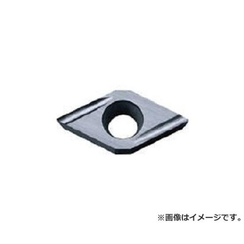 京セラ 旋削用チップ サーメット TN60 DCGT11T302FRU ×10個セット (TN60) [r20][s9-910]