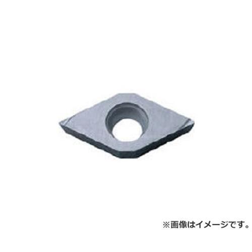 京セラ 旋削用チップ PVDコーティング PR1425 DCET11T301MRF ×10個セット (PR1425) [r20][s9-910]