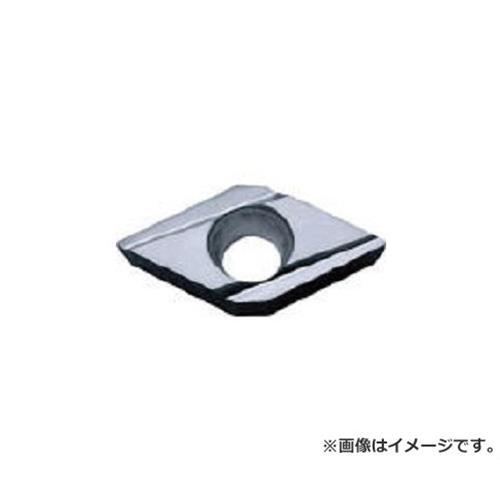 京セラ 旋削用チップ PVDコーティング PR1025 DCGT11T302MFRJ ×10個セット (PR1025) [r20][s9-910]