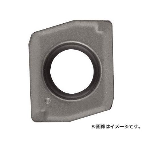 京セラ ドリル用チップ PVDコーティング PR1225 ZXMT030203GMI ×10個セット (PR1225) [r20][s9-910]