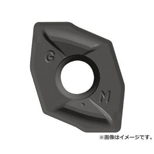 京セラ ドリル用チップ PVDコーティング PR1230 ZXMT170608GM ×10個セット (PR1230) [r20][s9-910]