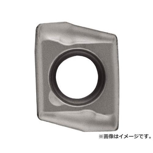 京セラ ドリル用チップ PVDコーティング PR1225 ZXMT030203SME ×10個セット (PR1225) [r20][s9-910]