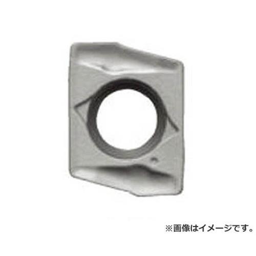 京セラ ドリル用チップ PVDコーティング PR1230 ZXMT030203GHE ×10個セット (PR1230) [r20][s9-910]