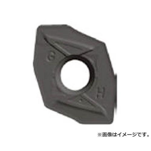 京セラ ドリル用チップ PVDコーティング PR1230 ZXMT170608GH ×10個セット (PR1230) [r20][s9-910]