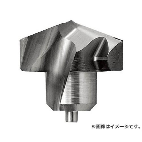 京セラ ドリル用チップ PR0315 PVDコーティング DC1380MSC (PR0315) [r20][s9-900]