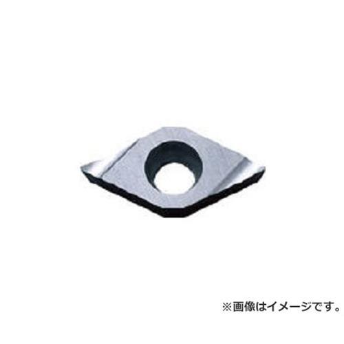 京セラ 旋削用チップ 超硬 KW10 DCGT11T302RA3 ×10個セット (KW10) [r20][s9-910]