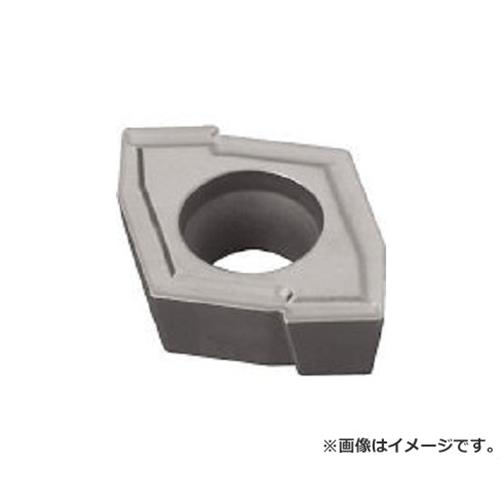 京セラ ドリル用チップ 超硬 KW10 ZCMT06T204 ×10個セット (KW10) [r20][s9-820]